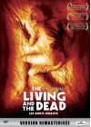 The Living and the Dead (Les morts vivants) (Édition remasterisée) - DVD