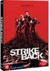 Strike Back : Revolution - Cinemax Saison 6 - DVD