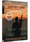 Cartel Land - DVD