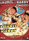 Laurel et Hardy conscrits - DVD