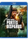 Portés disparus - Blu-ray