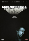Schizophrenia (Édition Collector) - DVD