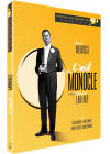 L'Oeil du Monocle (Combo Collector Blu-ray + DVD) - Blu-ray