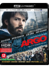 Argo (4K Ultra HD + Blu-ray + Digital UltraViolet) - Blu-ray 4K