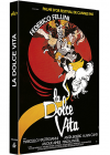 La Dolce vita (Édition Collector) - DVD