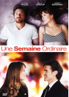 Une semaine ordinaire (DVD + Copie digitale) - DVD