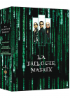 Matrix - La trilogie - DVD