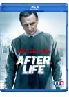 After.Life - Blu-ray
