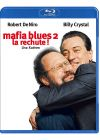 Mafia Blues 2 : la rechute !