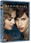 Danish Girl - DVD