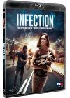 Infection - Blu-ray