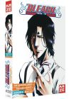 Bleach - Saison 6 : Box 2/3 : The Invading Army Part 3 + The Lost Agent Part 1 - DVD