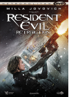 Resident Evil : Retribution - DVD