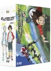 Eureka 7 - Box 1/2 (Pack) - DVD