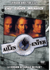 Les Ailes de l'enfer (Director's Cut) - DVD