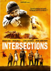 Intersections (Version Longue) - DVD