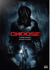 Choose - DVD