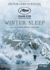 Winter Sleep (Édition Simple) - DVD
