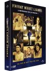 Friday Night Lights - Saison 1 - DVD