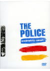 The Police - Synchronicity Concert - DVD