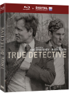 True Detective - Intégrale de la saison 1 (Blu-ray + Copie digitale) - Blu-ray