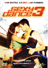 Sexy Dance 3 : The Battle - DVD