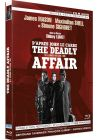 The Deadly Affair - Blu-ray