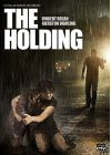 The Holding - DVD