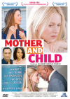 Mother and Child - DVD