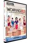 WorkinGirls - Saison 2 - DVD