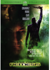Star Trek : Nemesis - DVD