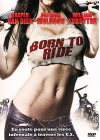 Born to Ride - DVD