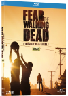 Fear the Walking Dead - Saison 1 - Blu-ray