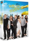 How I Met Your Mother - Saison 9