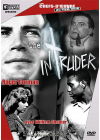The Intruder - DVD