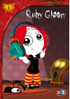 Ruby Gloom - 1 - DVD