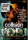 Collision (Édition Prestige) - DVD