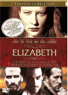 Elizabeth (Édition Collector) - DVD