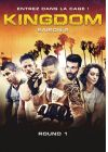 Kingdom - Saison 2 - Round 1 - DVD
