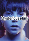Mysterious Skin - DVD