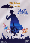 Mary Poppins (Édition Collector) - DVD