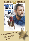 Track of the Cat - DVD