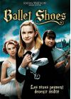 Ballet Shoes - DVD