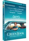 Green Book : Sur les routes du Sud - DVD