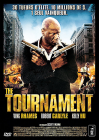 The Tournament - DVD
