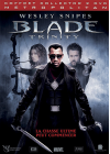 Blade Trinity (Édition Collector) - DVD