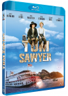 Tom Sawyer - Blu-ray