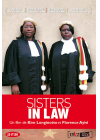 Sisters In Law - DVD