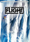 The Art of Flight - DVD