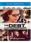 The Debt (L'affaire Rachel Singer) - Blu-ray